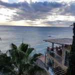 Foto de Hotel Cap Roig by Brava Hoteles