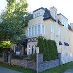 Photo de Beacon Inn at Sidney