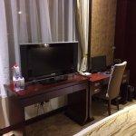 Photo of Yindu Hotel