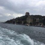 Photo de Daily Istanbul Tours