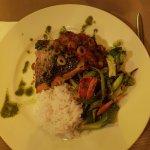 Photo of Amaia Restaurant