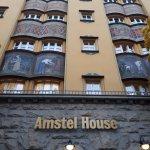 Photo of Amstel House Hostel