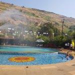 Photo de Della Adventure Resorts