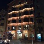 Photo of Hotel Mondschein