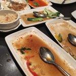Foto de The House, Authentic Thai Cuisine