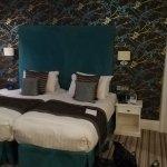 Photo of Best Western Plus Burlington Hotel