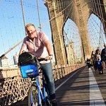 Photo of New York City Photo Safari