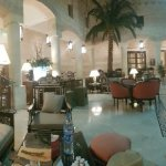 Photo of Movenpick Resort Petra