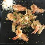 ภาพถ่ายของ The Naka Palm Restaurant