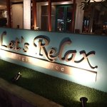 Photo of Let's Relax Spa