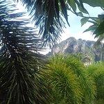Foto Krabi Tipa Resort