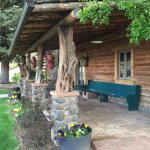 the-lodge-at-red-river_large.jpg
