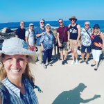 Israel Cruise Excursions - Day Tours Foto