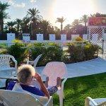 Photo of Dan Panorama Eilat