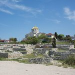 Photo of The State Museum-Preserve Tauric Chersonese