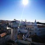 Foto di Hotel Faro