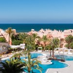 Photo of Oliva Nova Beach & Golf Hotel