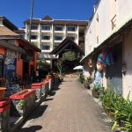 Foto di Phi Phi Hotel