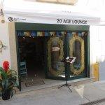 Photo of 20AGE Lounge
