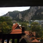 Photo of Vogue Resort & Spa Ao Nang