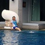 Photo of Lanta Sand Resort and Spa