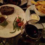 Photo de Brasserie Appelmans