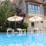 Photo of Villa Galilee