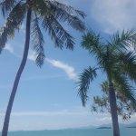 Samui Mermaid Resort Foto