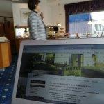 Photo of Alla Lenz Hotel