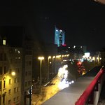 Photo de Mercure Hotel Art Leipzig