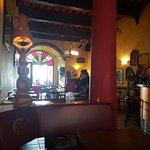 Foto de Caffe Centrale