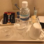 Фотография Koriyama View Hotel