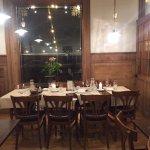Photo of Restaurant Frohegg