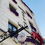 Photo of Hotel Aslan Istanbul