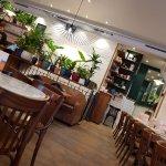 Foto van Loulou Friendly Diner