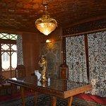 Foto de WelcomHeritage Gurkha Houseboats