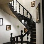 Photo de Hotel La Castellana