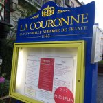 Photo of Restaurant La Couronne
