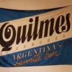 Photo of Parrilla Argentina El Quincho