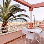 Oliva Nova Beach & Golf Hotel Foto