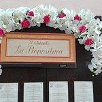 Фотография La Prepositura
