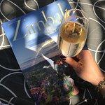 Foto van Fairmont Zimbali Resort