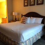 Foto van Bluegreen Vacations Mountain Loft Resort, Ascend Resort Collection