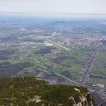 Photo of Untersberg