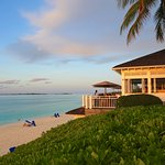 Foto The Ocean Club, A Four Seasons Resort, Bahamas