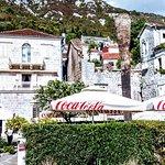 Photo of Hotel Conte