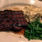 Photo de Steak 954