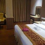 Foto van Formosa Hotel