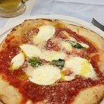 Photo of Ristorante Pizzeria Marino