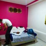 Photo of Mexico City Hostel